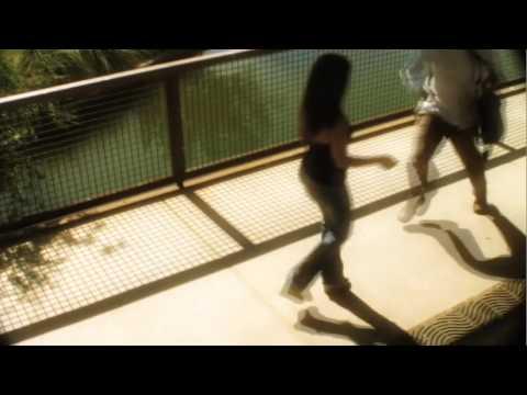 Focal Point Short Film Trailer