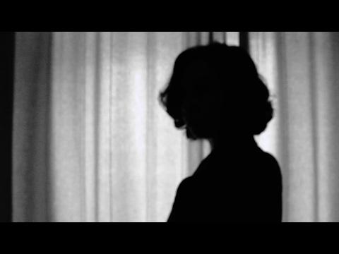 Michelle Gurevich - First Six Months of Love