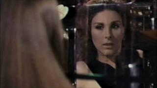 Lesbian VAMP scene from SCORE