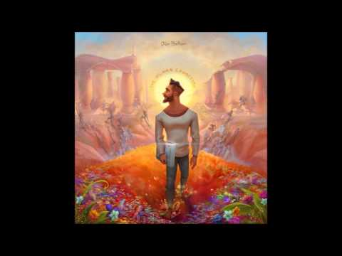 Jon Bellion - All time low (clean lyrics)