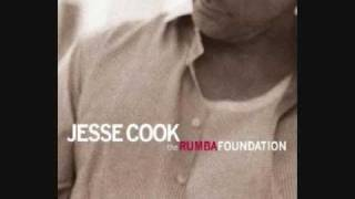 Jesse Cook - Rain Day (Rumba Foundation)