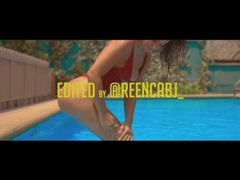 #ModoDiablo - UH! rmx Ft LA CHILENA (Neo Pistéa, Duki, YSY A) RMX