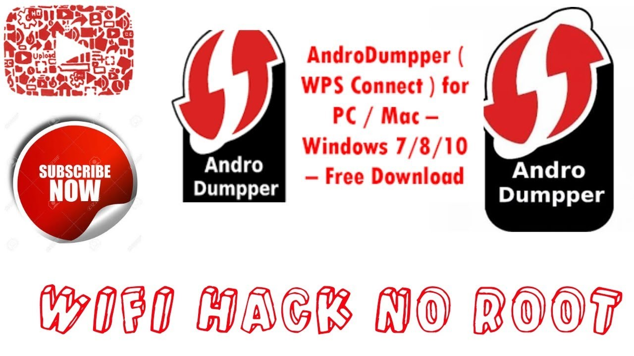 dumpper v805 free download
