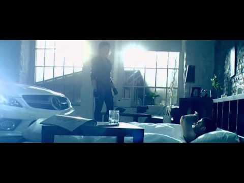 Нюша - Больно 2011 (DVDRip) By Gudok62.ru