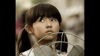 |精彩经典影片| 天灾的威力远远都是人类想象不到,冯小刚用镜头真实呈现历史伤痕—唐山大地震 Part 1