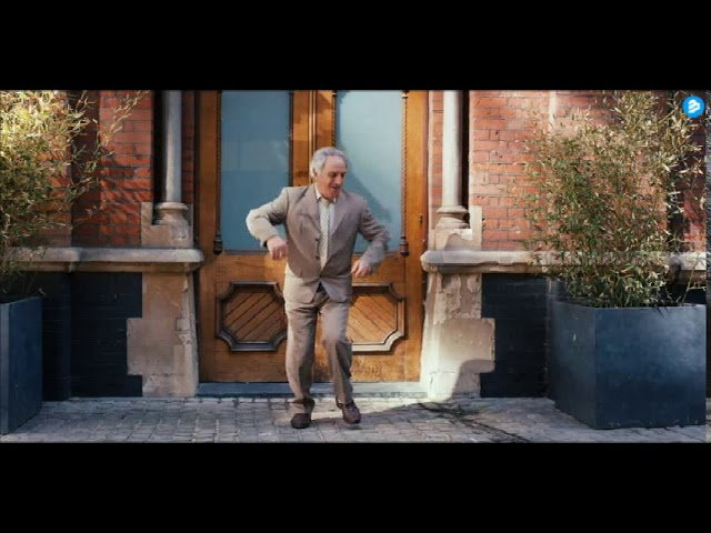 swed-x-aryue-x-nio-mamasita-official-music-video-hd-hq