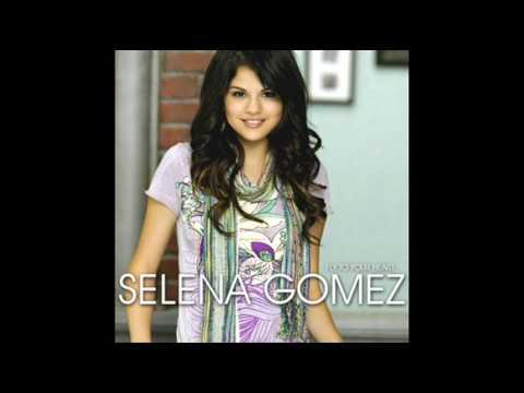selena gomez - falling down with lyrics