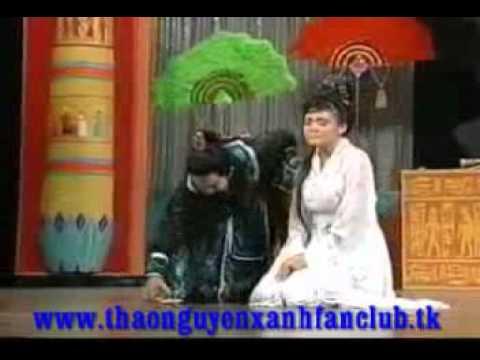 Ho Nguyet Co hoa Cao - Trinh Trinh.avi