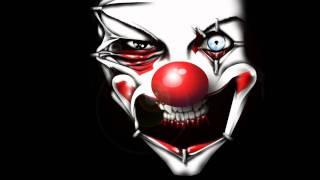 Killer Clown - Silentium || HQ