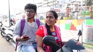 Mobile Drug short film