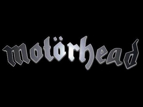 Motorhead - Orgasmatron (Lyrics on screen)