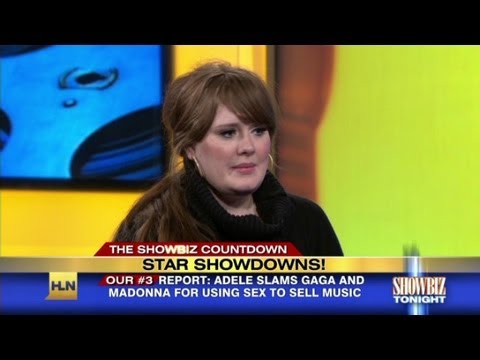 Adele lost weight, are we allowed to praise that? - CNN