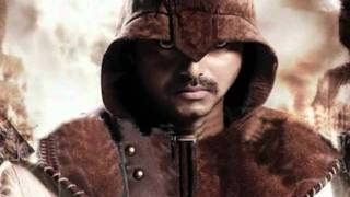 vuclip Velayutham - Tamil song HD (Vijay's new movie JULY 2011)