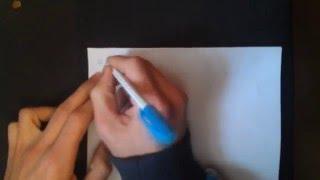видео Баланс активных и реактивных мощностей