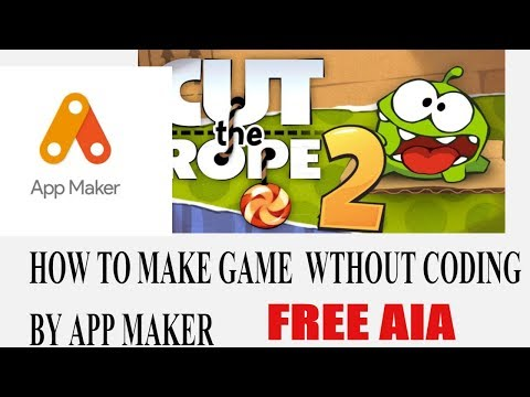 Download Make Ludo Star Game In Makeroid Or Thunkable Or Appybuilder