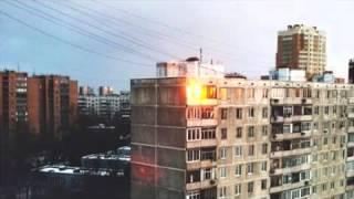Russian rap meat mix - #5 REUPLOAD