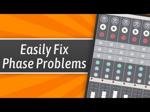 Kick Drum EQ: 13 Powerful Tips For A Clear, Punchy Sound