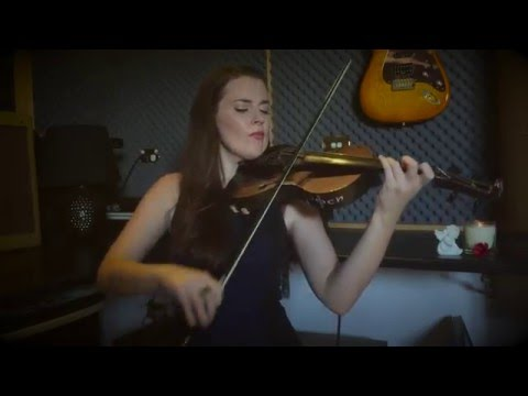The Last Post- Violin