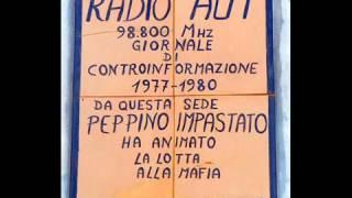 Cover Cento Passi