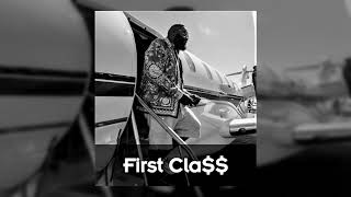 """FREE Rick Ross type beat 2019 - """"First Cla$$"""" 