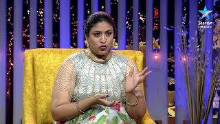 2nd contestant #Uma exclusive interview after elimination    Bigg Boss BuzzZ