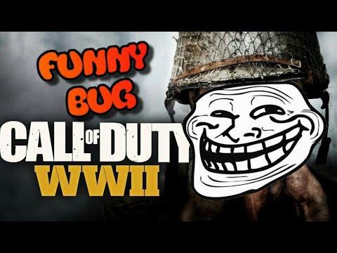 Glith  Comment avancer assis dans le quartier general sur WW2