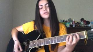 Digno - Marcos Brunet (Cover)