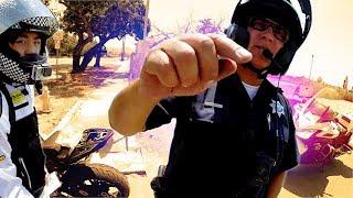 """Cops Vs Bikers 2017 - """"Pull Over NOW!"""" [Ep.#54]"""