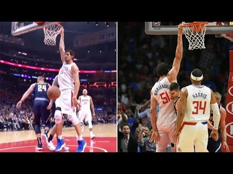 The Crazy Life of BOBAN MARJANOVIC!