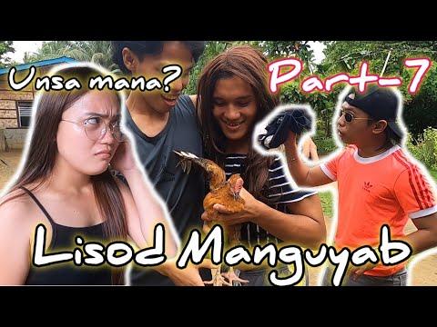 Download Lisod Manguyab Part-7 | Ang Manok