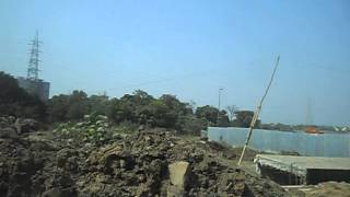 Project video of Prakruti Pearl