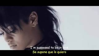 Rihanna - What Now (Lyrics & Sub Español) Official Video