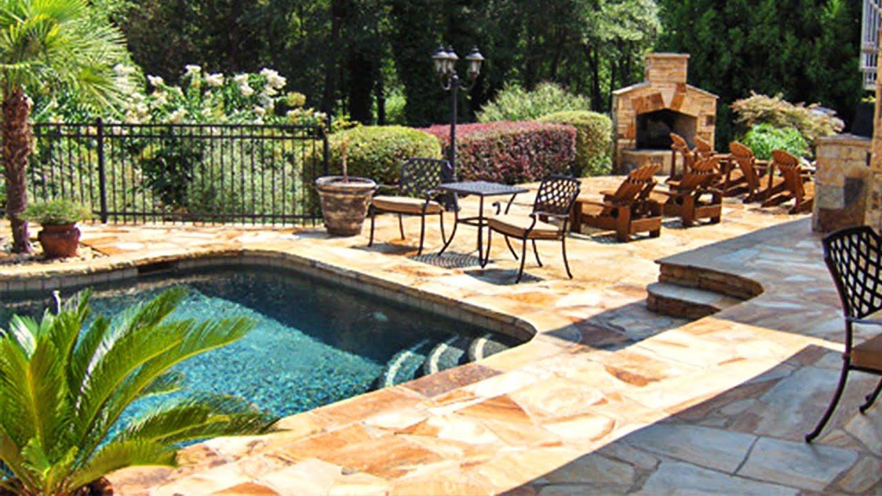 backyard landscaping ideas pleasanton ca 925 437 4828. Black Bedroom Furniture Sets. Home Design Ideas