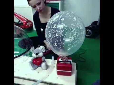 wqs_toys_and_more_video_unternehmen_präsentation