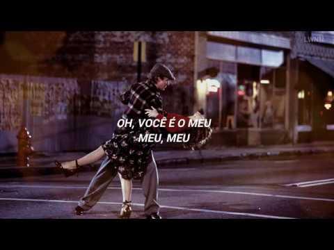 Lover – Taylor Swift {legendado/tradução}