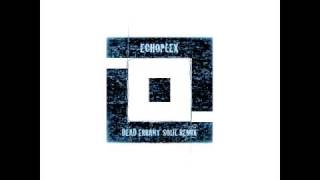 """I only used the vocals and some samples from the song """"Beside You In Time"""" There is a old version on remix.nin.com this is a remastered version. Guitars and ..."""