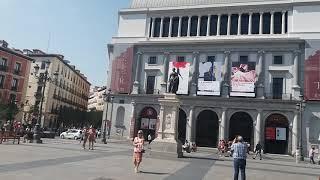 Экскурсии по Испании(, 2017-09-19T20:27:46.000Z)