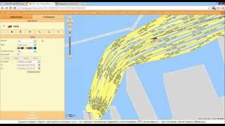 Как взломать GPS или вокруг острова Крит за 5 минут(Видео демонстрирует тот факт, что спутниковые системы GPS-слежения не совсем надежны, и сделать поддельный..., 2013-12-16T11:16:56.000Z)