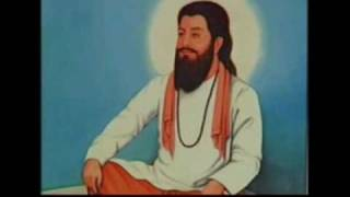 Tohi Mohi ( Bani Guru Ravidass  ji ki )