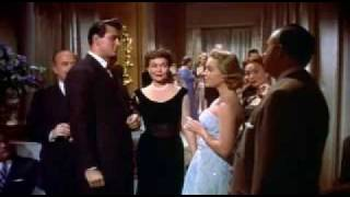 All That Heaven Allows 1955 trailer