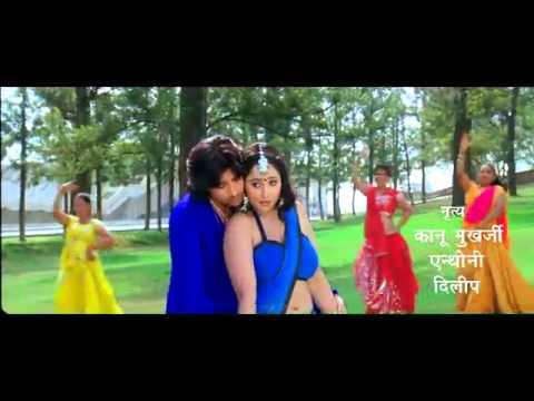 PREM DEEWANI PROMO SONG (www.bhojpurigana.in)