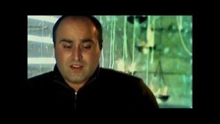 Armen Khublaryan - Aghachum em