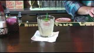 Green Door Tavern, Chicago, Illinois - Bucket List Bars