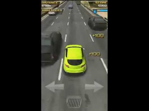 TUNING Racing 3D   Top Free Android Game