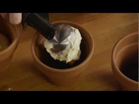 How To Make Dirt Cake | Allrecipes.com