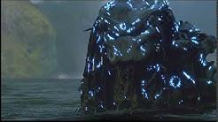 """Predator Sound: Arnold Schwarznegger """" wenn es Blutet , kann man es töten"""""""