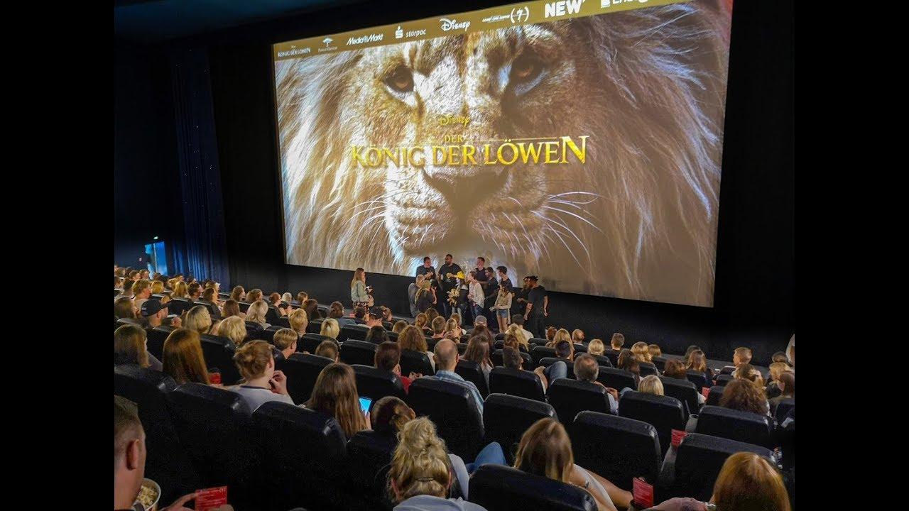 Kino Comet Mönchengladbach
