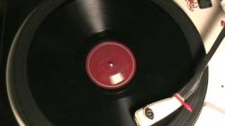 MY LITTLE ISABEL by Johnny Dodds Hot Six HOT JAZZ!
