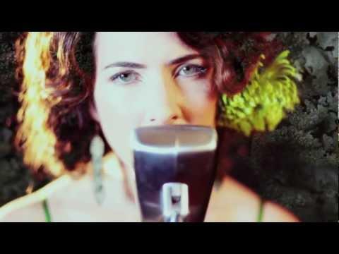 Andain - Turn Up The Sound (Original Mix)