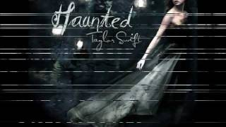 Taylor Swift Ft Eminem Haunted Vs I Need A Doctor LYRICS